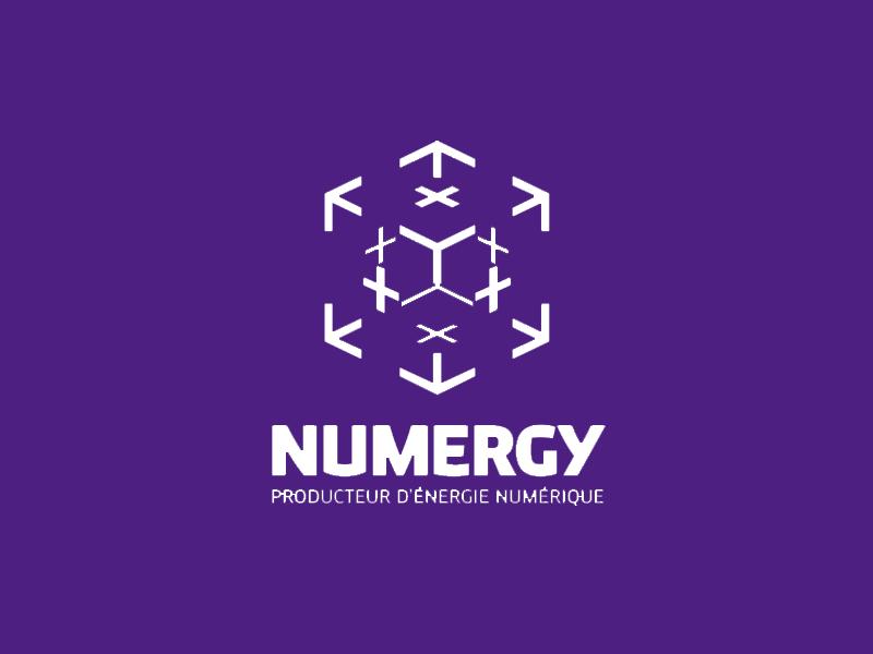 DELETEC signe un partenariat avec Numergy