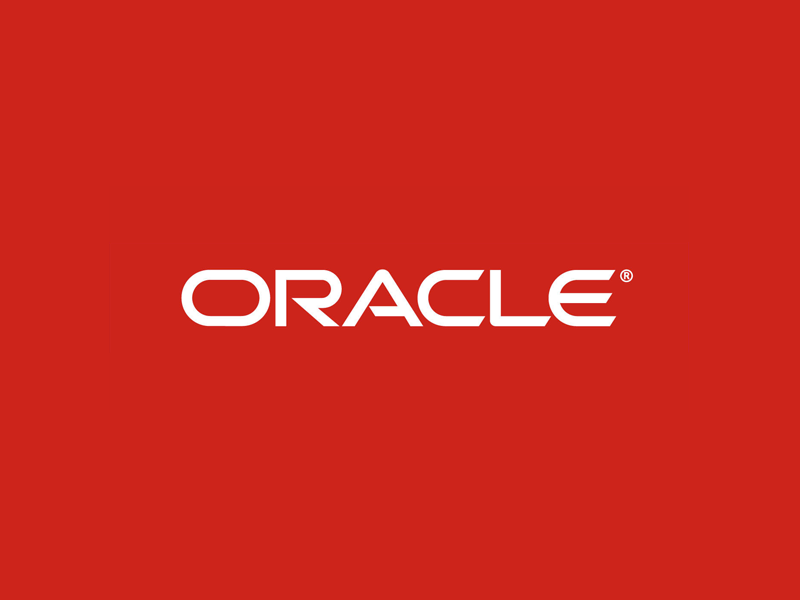 DELETEC devient Partenaire Oracle