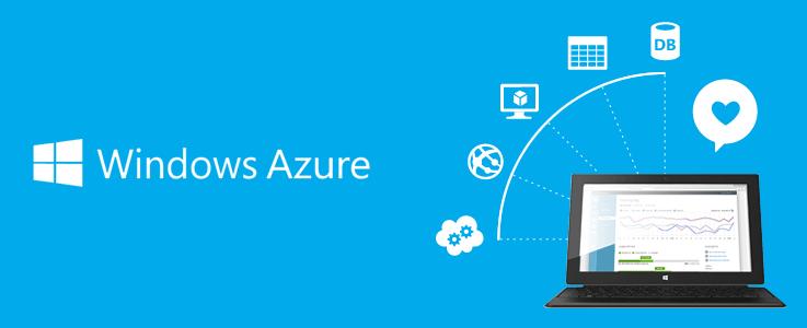 DELETEC étend son offre Cloud avec Microsoft Azure