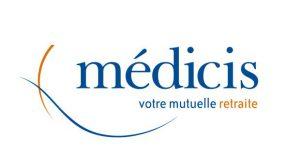 mutuelle-medicis