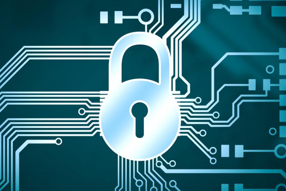 network-sécurité